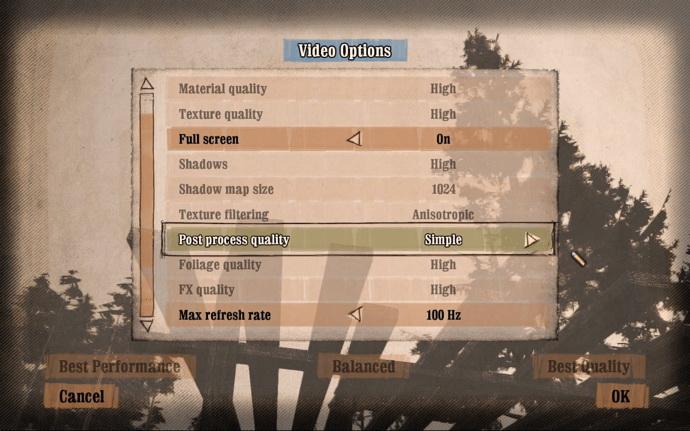 coj-2-settings-post-process-quality