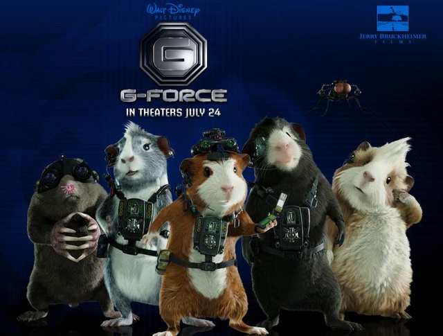 disney-g-force-movie