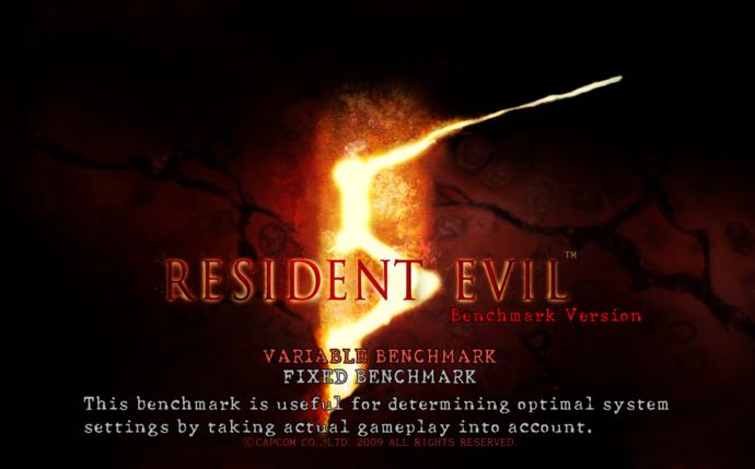 resident-evil-5-benchmark-version-2