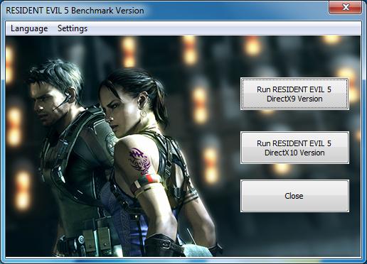 resident-evil-5-benchmark-version