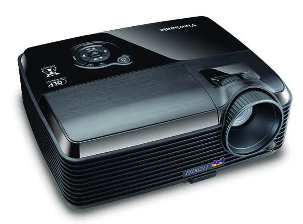 viewsonic-pjd6211-3d-ready-projector