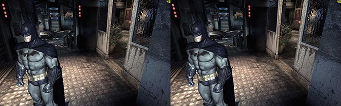 batman-stereo-3d-screenshot-jps