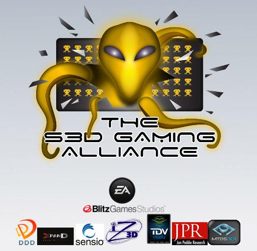 s3dga-ea-games