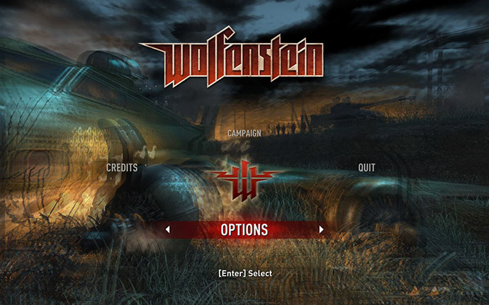 wolfenstein-default