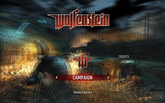 wolfenstein-prototype
