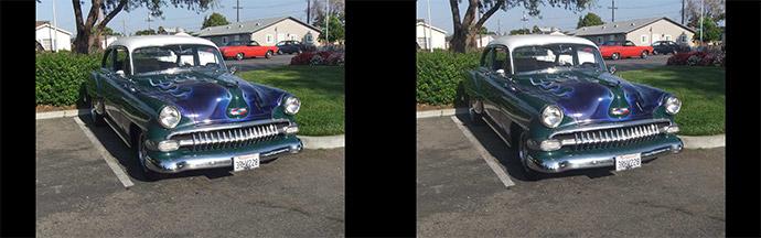 classic-cars-show-s3d