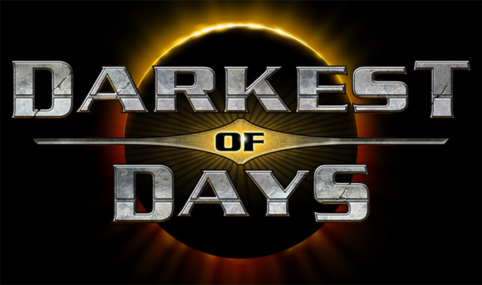 darkest-of-days-logo