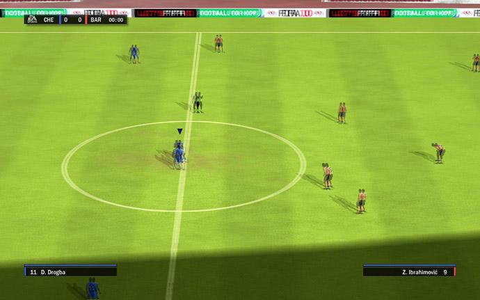 fifa-10-3d-vision-1