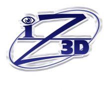 iz3d-logo