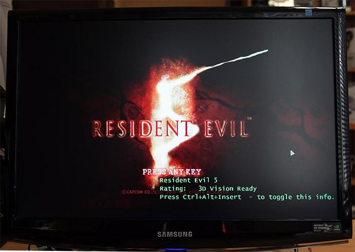 resident-evil-3d-vision-ready
