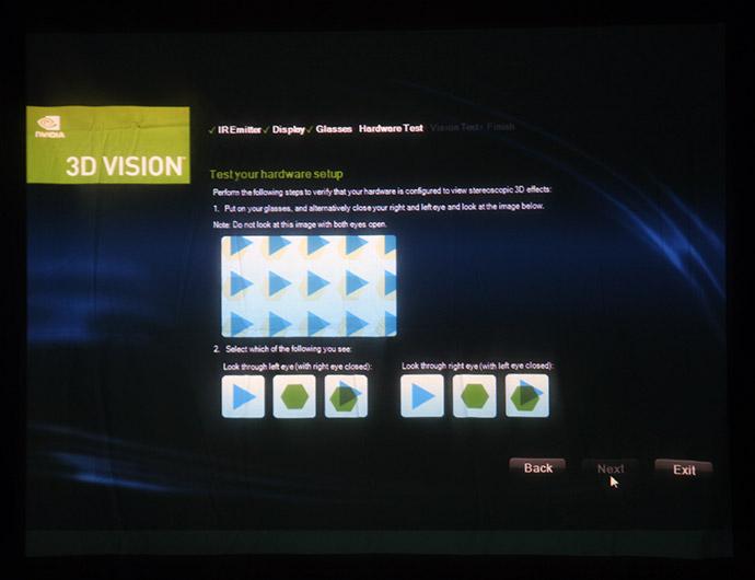 viewsonic-pjd6211-3d-2