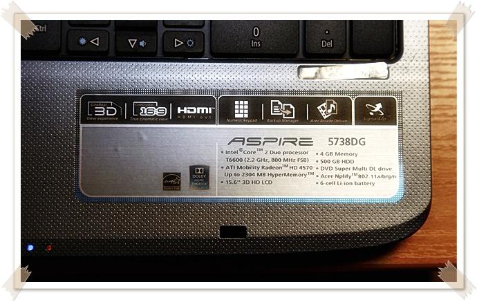 acer-aspire-3d