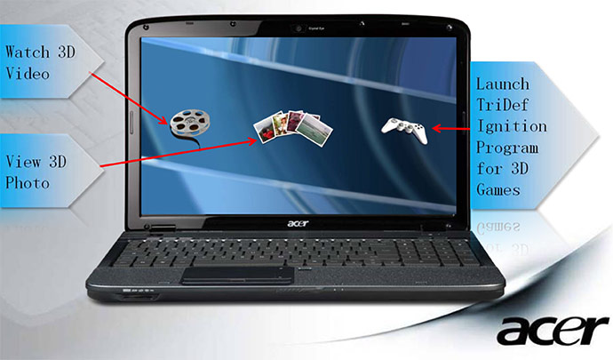 acer-aspire-5738d-3d-laptop-2