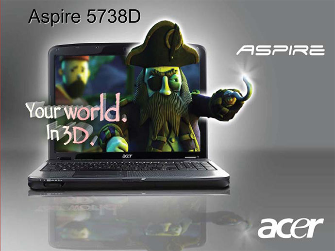acer-aspire-5738d-3d-laptop