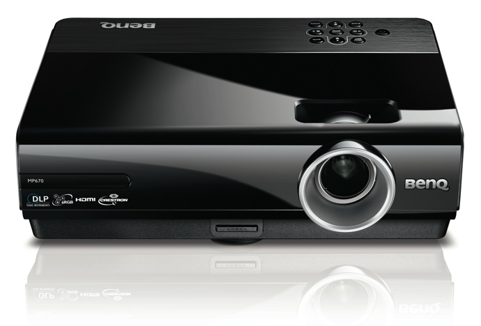 benq-mp670-3d-dlp-link-projector