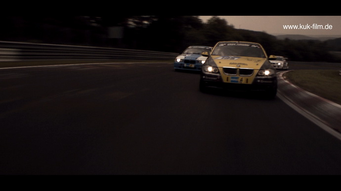 nurburgring-24-hour-race-s3d