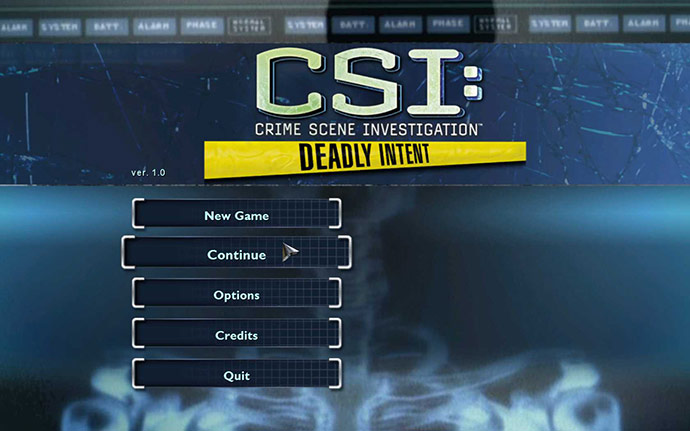 csi-deadly-intent