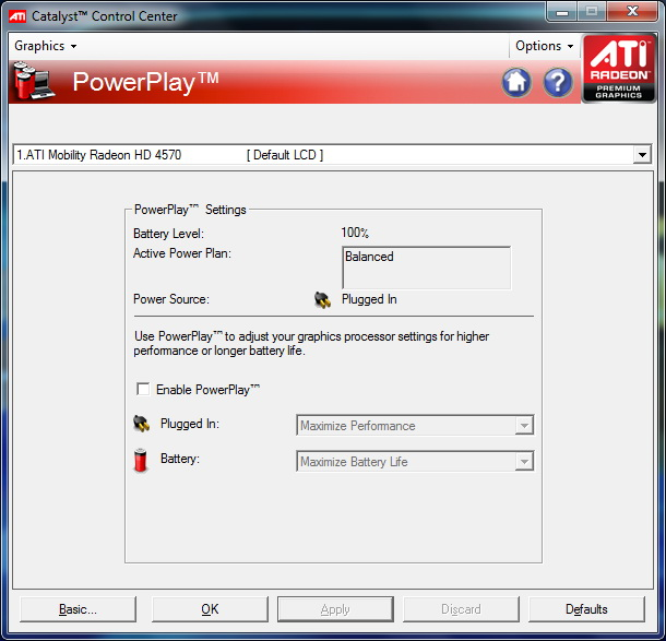 disable-ati-powerplay