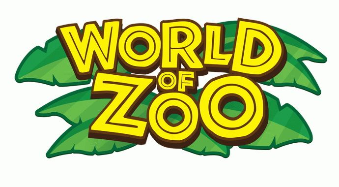 world-of-zoo-logo
