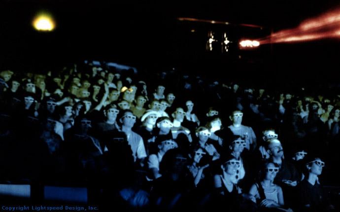 3d-cinema-people