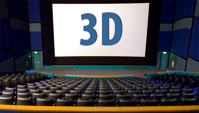 3d-cinema-theatre
