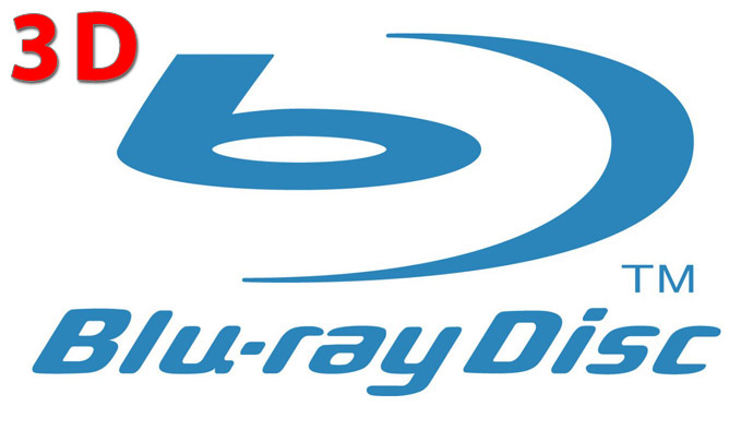 3d-standard-bly-ray