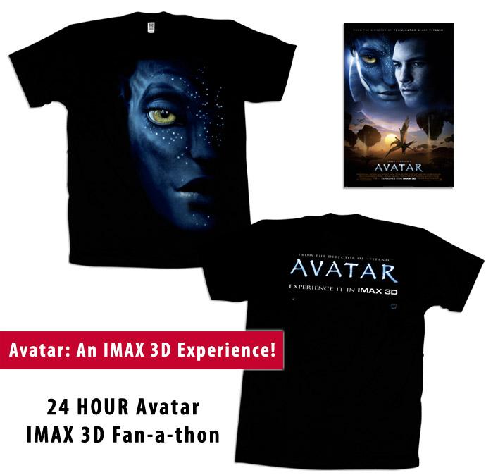 avatar-imax-3d-tshirt-poster