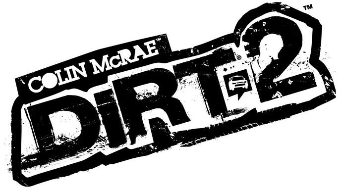 dirt_2_logo