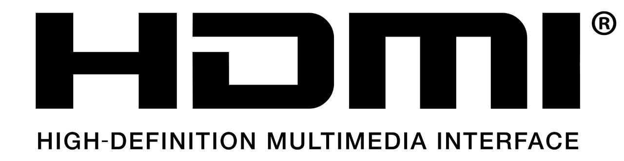 mandatory 3d formats - 3D Vision Blog