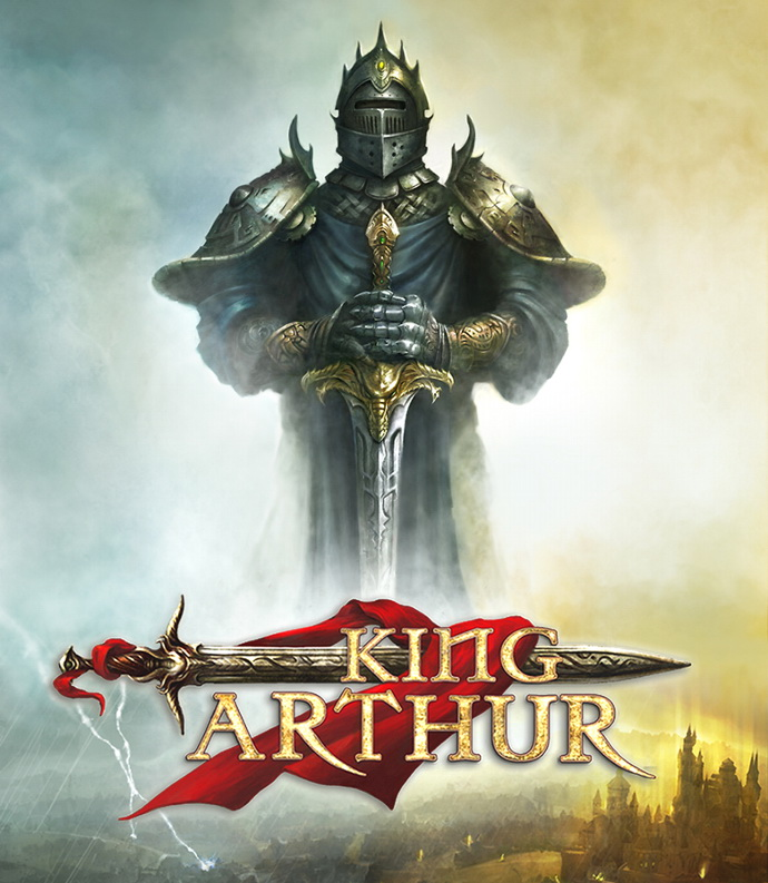 king-arthur-rpg