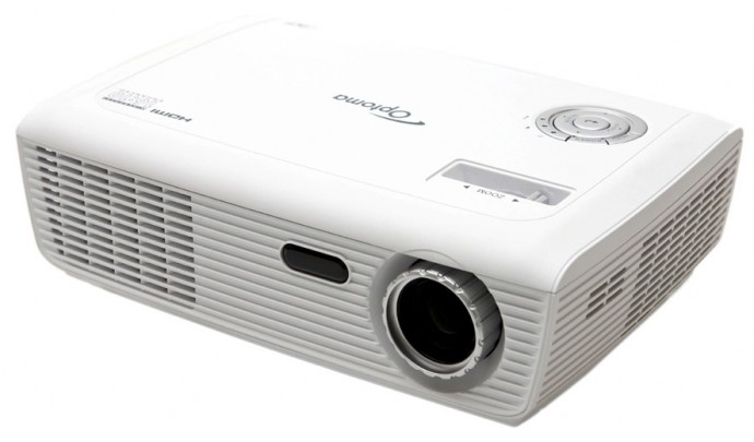 optoma-hd66-3d-ready-projector-1