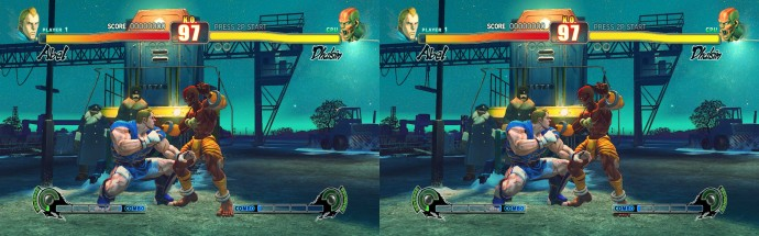 street-fighter-iv-jps
