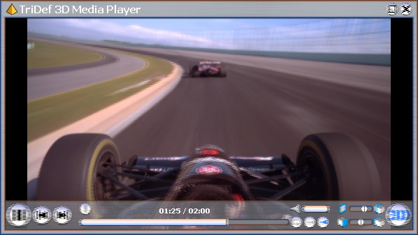 tridef-3d-media-player