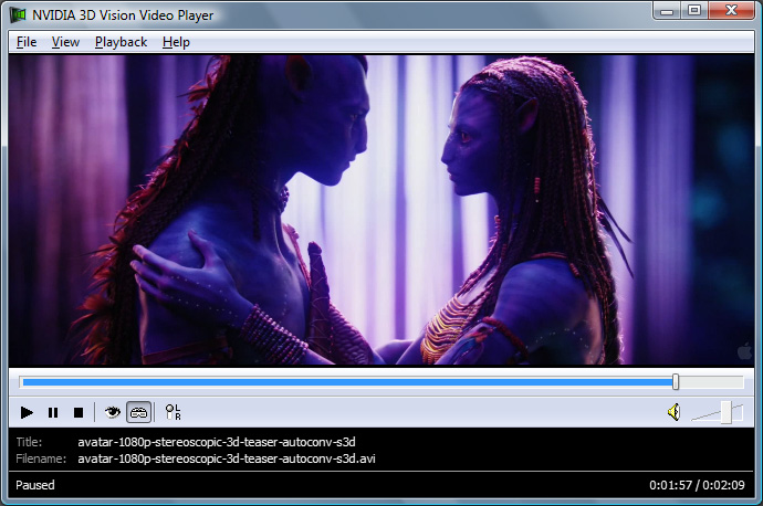 avatar-teaser-s3d-3d-vision