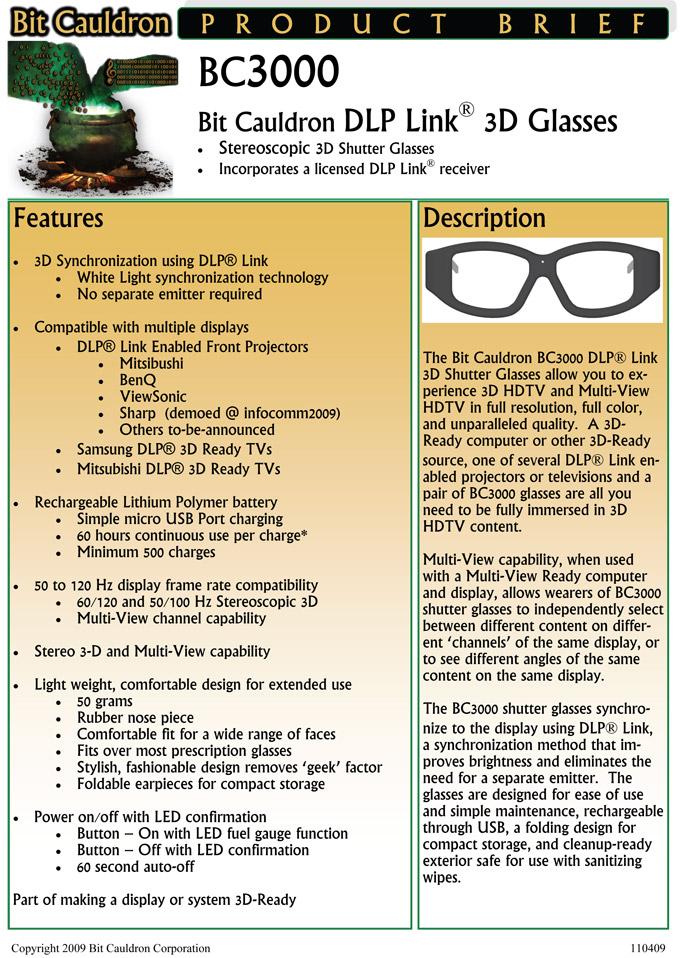 bit-cauldron-bc3000-glasses