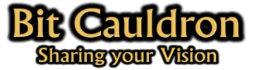 bit-cauldron-logo