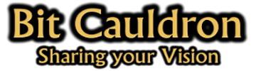 bit-cauldron-logo