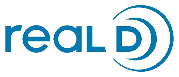 reald-logo