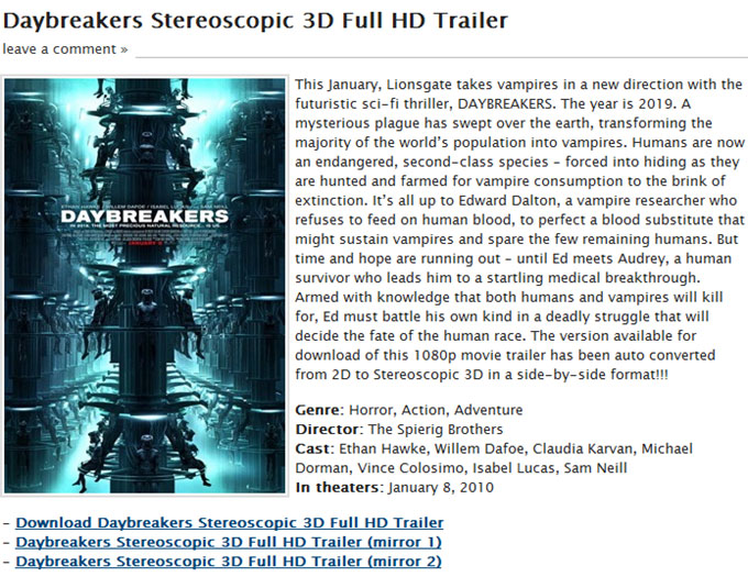 stereoscopic-3d-full-hd-trailers-blog