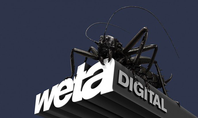 weta-digital