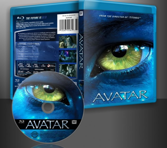 Avatar 2 Release Date Confirmed James Cameron Wants To: Avatar Will Be Available On Blu-ray 3D, But Not Earlier