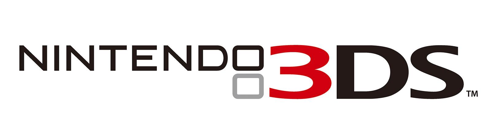 The Legend of Zelda: Ocarina of Time 3D - 3D Vision Blog
