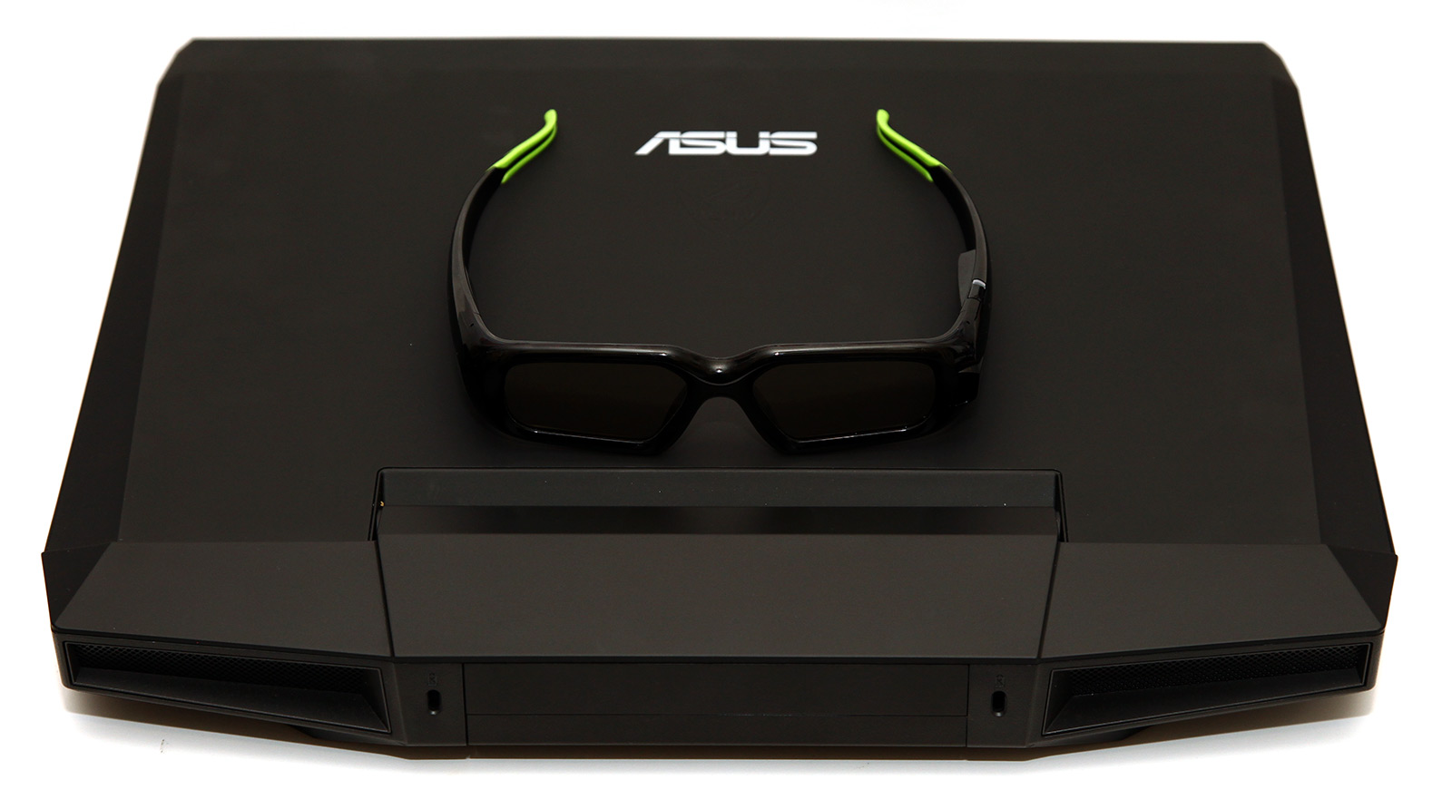 ASUS G53SX NOTEBOOK NVIDIA STEREOSCOPIC 3D DRIVERS FOR WINDOWS 10