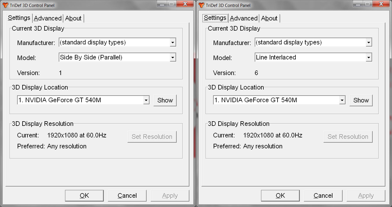 TOSHIBA QOSMIO F750 NVIDIA SUPER-D IC TREIBER WINDOWS 10