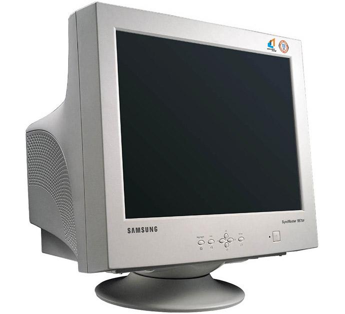 https://3dvision-blog.com/wp-content/uploads/2012/02/samsung-crt-monitor.jpg