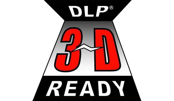 dlp-3d-logo