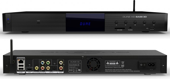 dune-hd-base-3d-media-player