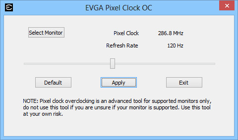 evga-pixel-clock-oc-tool