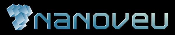 nanoveu-logo