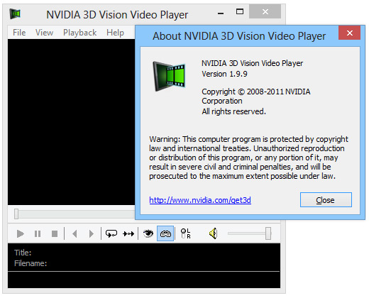 nvidia-3d-visio-video-player-1-9-9